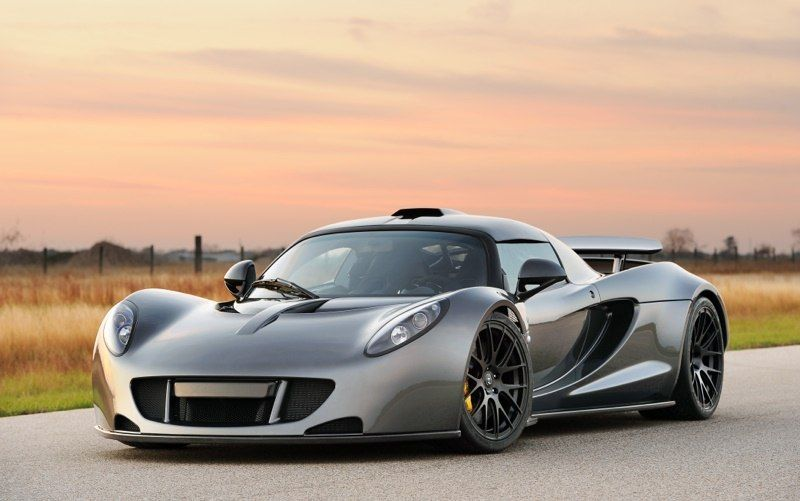 Best Car Insurance Coverage 2020 Hennessey Venom Gt Car Car Wheels