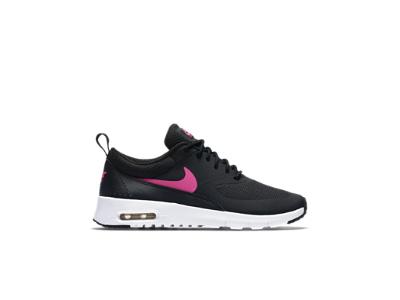 Nike Air Max Thea Schuh für ältere Kinder (35,5-40