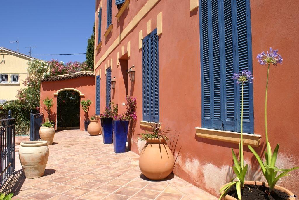 Cocoon-jardin-Mise-en-valeur-de-la-terrasse-après-1JPG (1024×685 - peindre un crepi exterieur