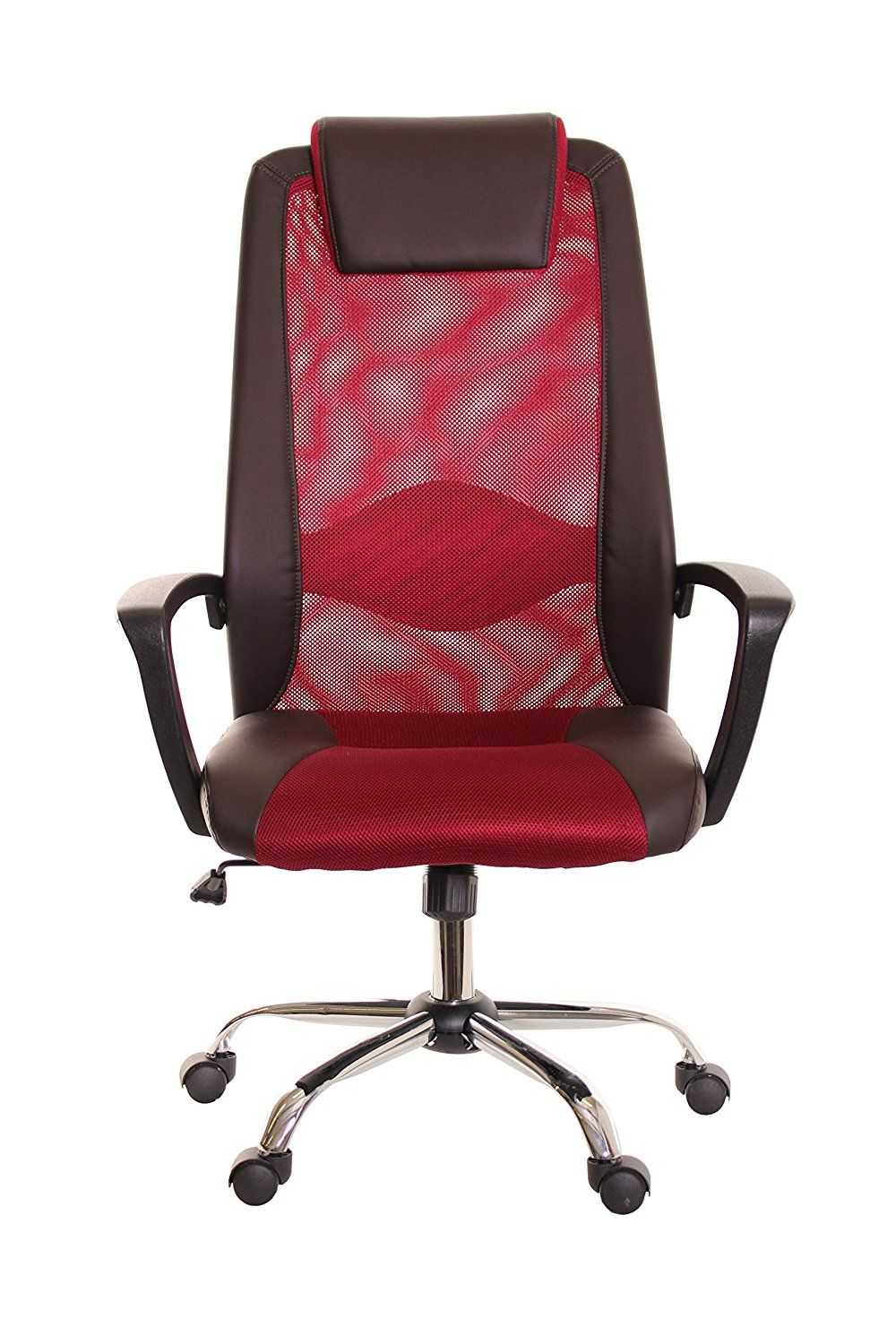 most comfortable drafting chair office pinterest drafting chair