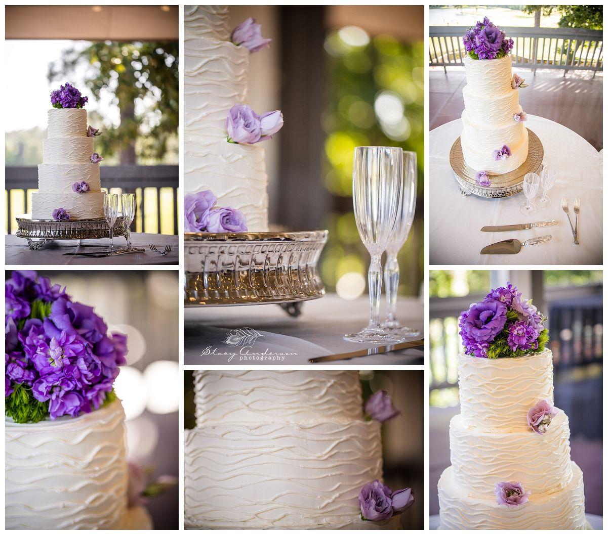 Woodlands Resort And Conference Center Wedding