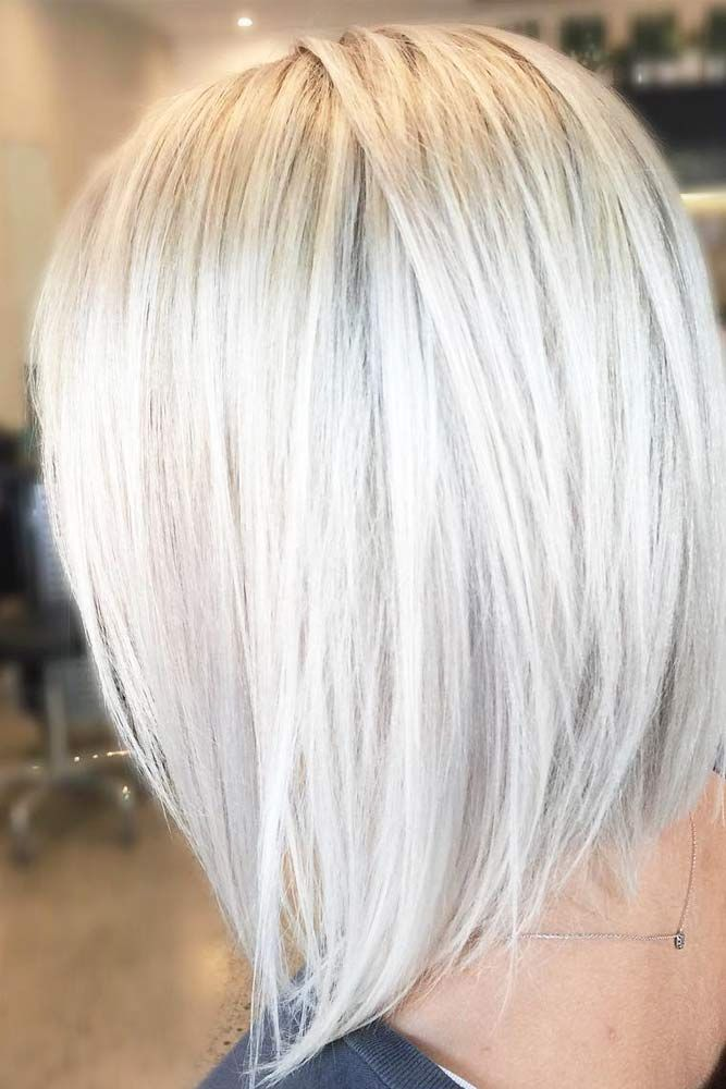 Pin On Blonde Colors