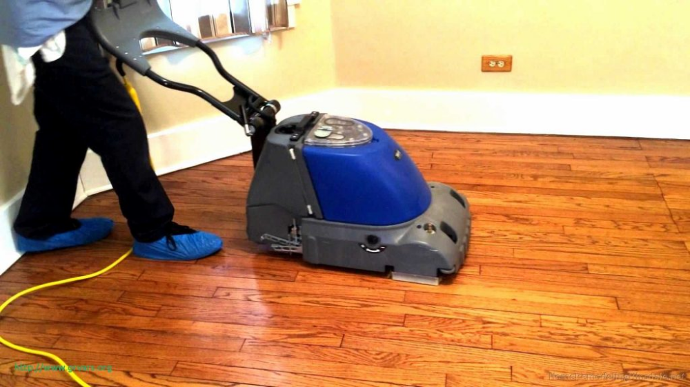 Tile Floor Cleaning Machines Reviews Homipet Cleaning Tile Floors Floor Cleaner Tile Floor