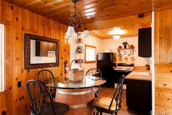 alpine cabins the enormous rentals bear tn lodge sale big cabin for gatlinburg in chalet