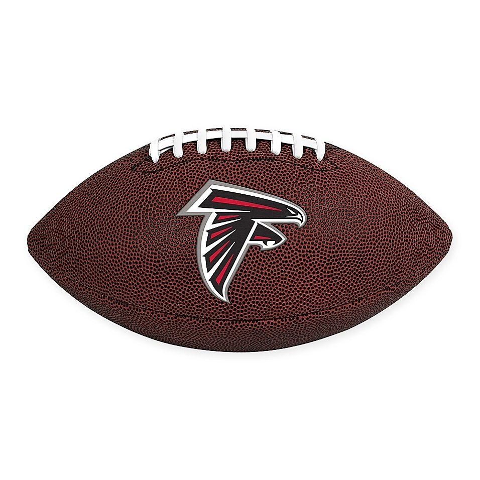 Nfl Atlanta Falcons Game Time Pebble Football Atlanta Falcons Game Football Atlanta Falcons