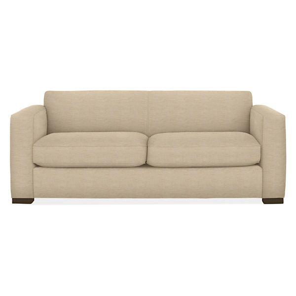 room board ian 81 guest select queen sleeper sofa sleeper rh pinterest com