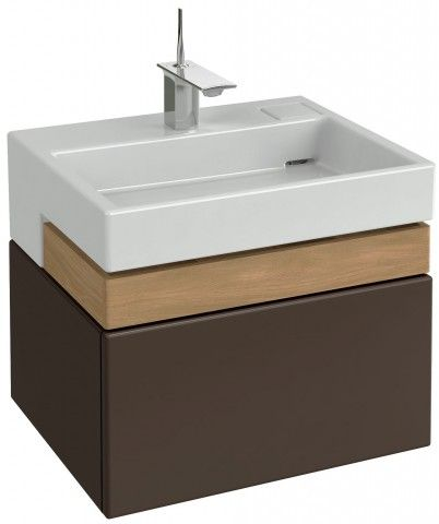 Meuble Sous Plan Vasque 60 Cm Jacob Delafon Plan Vasque Meuble Vasque Vasque