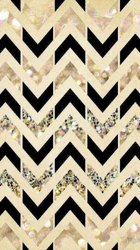 Pin By Noelia Juarez On Fashion Art Tapestry Cream Walls Black White Gold