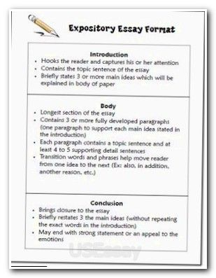 Do my coursework online  Get instant access to coursework  essays and case  studies written