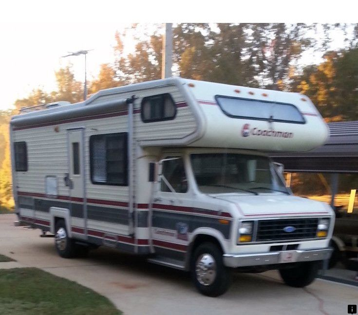~~Read more about rv homes for sale near me. Please click ...