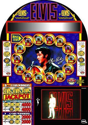 Find elvis slots las vegas casinos cypress bayou casino coo