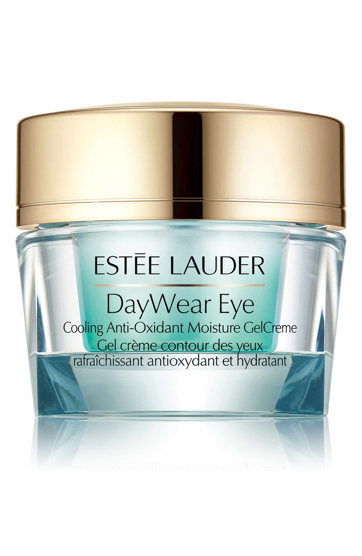 Estee Lauder Daywear Eye Cooling Antioxidant Moisture Gel Creme Eye Gel Estee Lauder Estee Lauder Day Wear