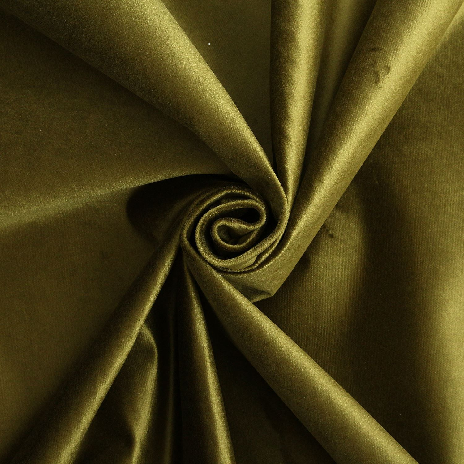 Details About Luxury Velvet Shiny Designer Smooth Thick Material