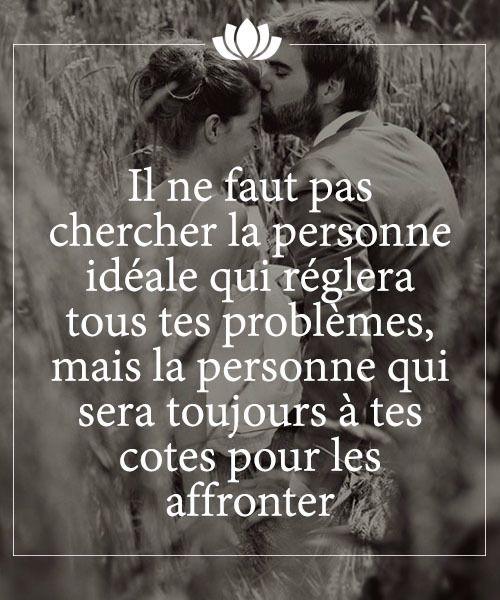 Favori citations #vie #amour #couple #amitié #bonheur #paix #esprit  JQ98