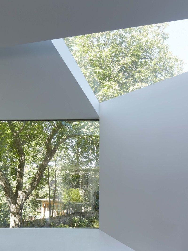 Jeroen Apers • architect • blog - interior | Pinterest