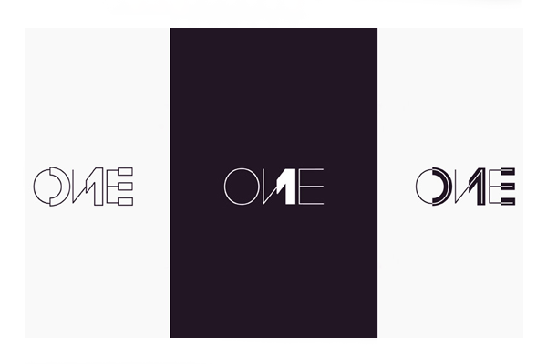 63 Abstract & Creative Logotypes | PSDFan