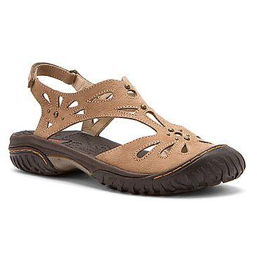 Jambu Footwear sandals for women #jambu