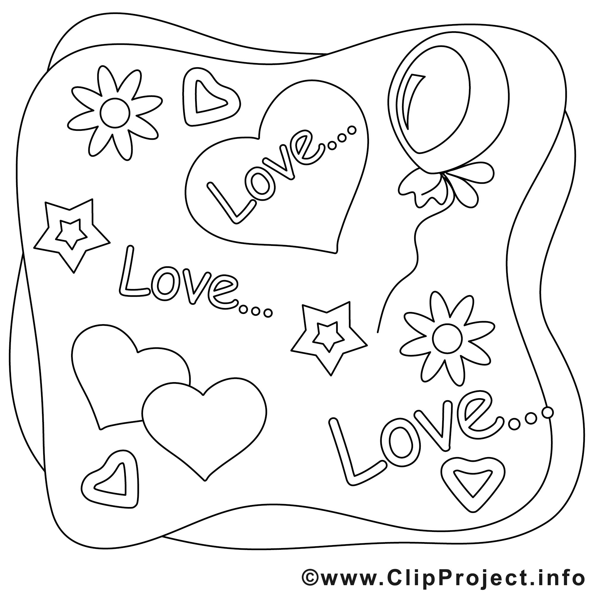 Love Ausmalbild Ausmalbilder Ausmalen Ausmalbilder Kinder