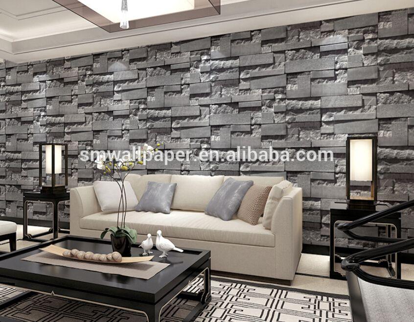 3d brick wallpaper google search decorating brick wallpaper wall wallpaper 3d brick. Black Bedroom Furniture Sets. Home Design Ideas