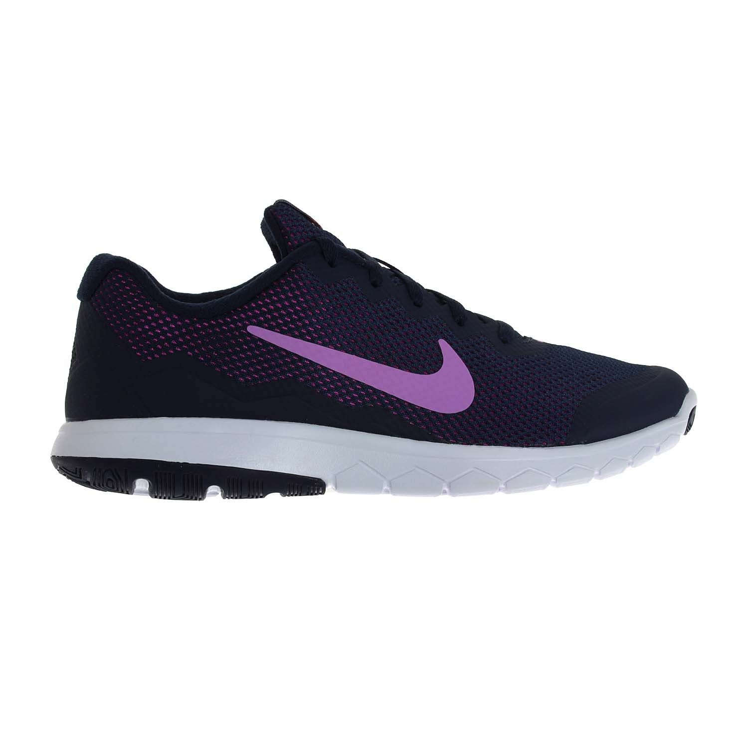 new style 59538 691a5 Nike Flex Experience RN 4 (749178-401)