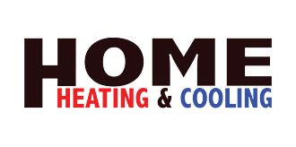 Hvac System To Work At Its Best Throughout The Year You Need To
