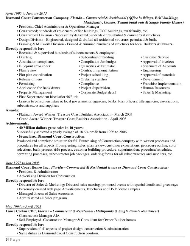 Xcrb Free Resume Builders Mexamericanlacom -   wwwjobresume - resume for job