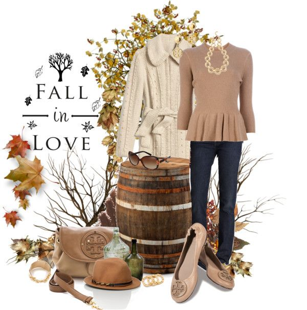 """""""Fall in Love"""" by stacey-yecats ❤ liked on Polyvore"""