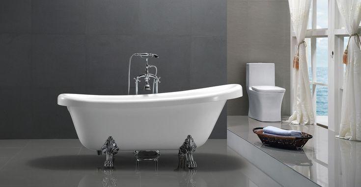 Interesting And Feasible DIY Bathroom Projects #Haus#Dekor - dekoration für badezimmer
