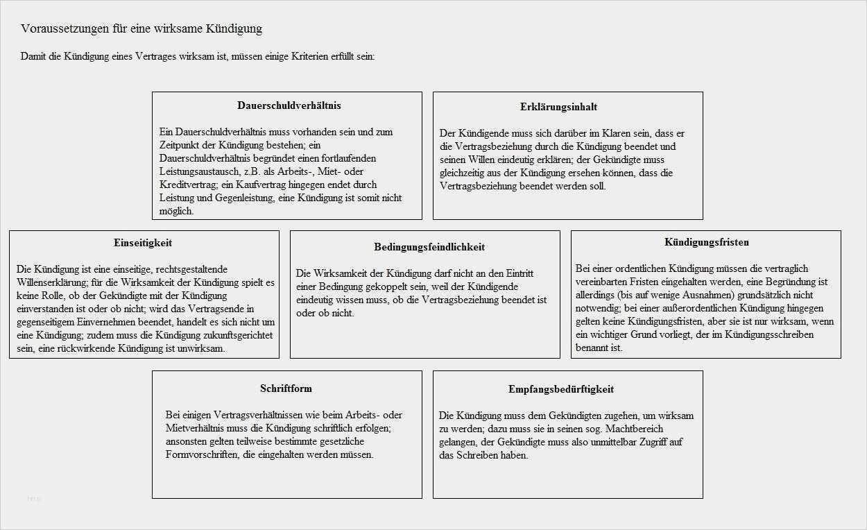 Buchtitel Handbuch Testament Pressematerial 7