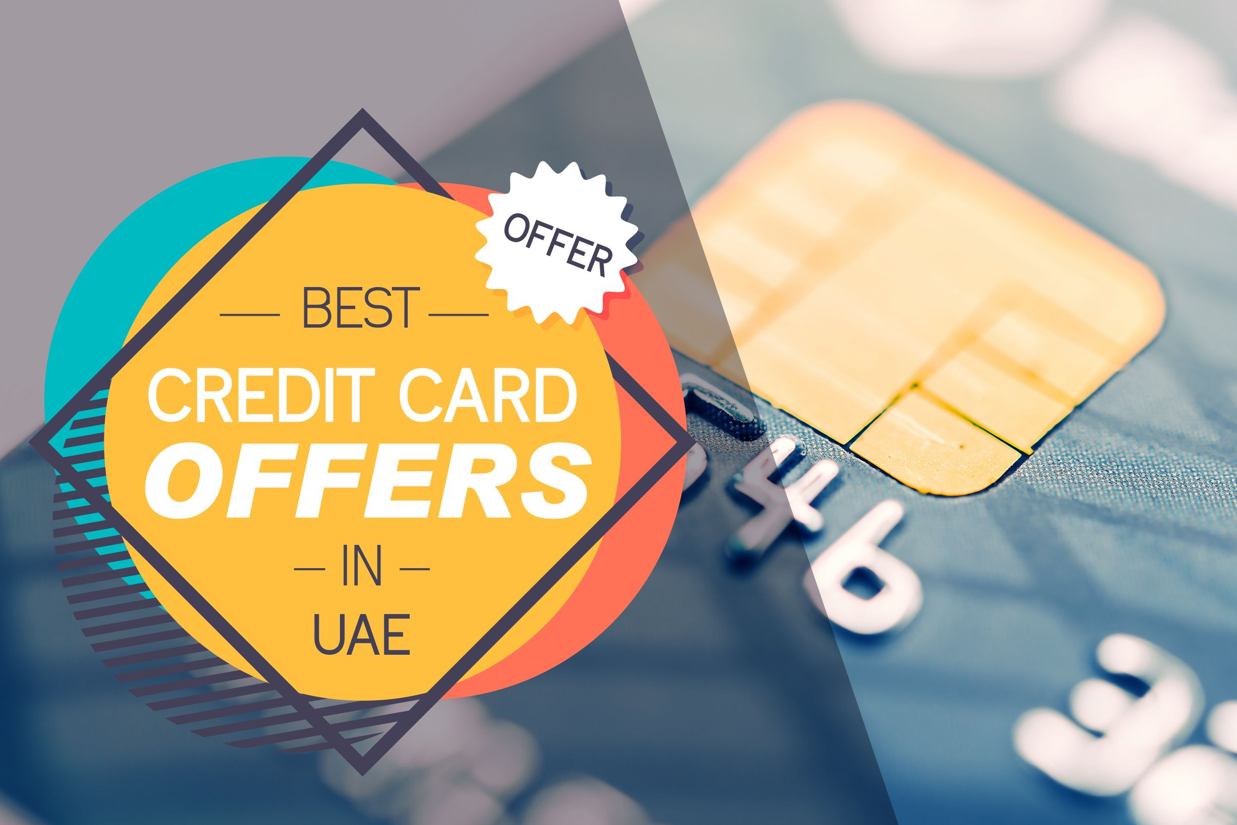 Compare Credit Cards In Uae Compare Credit Cards Credit Card