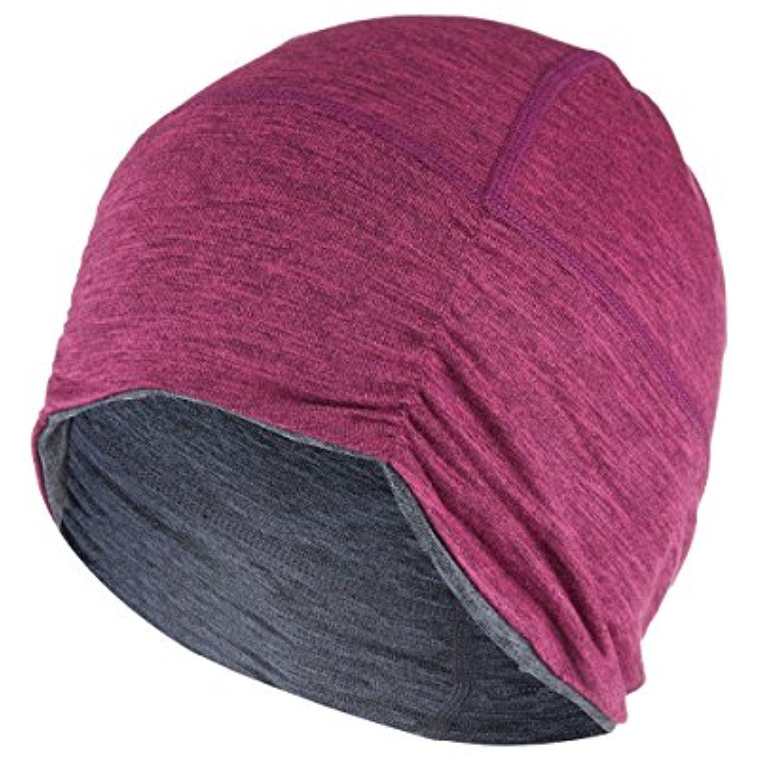 22433f965bc ASICS Women s Thermopolis LT Ruched Beanie   Read more reviews of the  product by visiting the link on the image. (This is an affiliate link)   Accessories