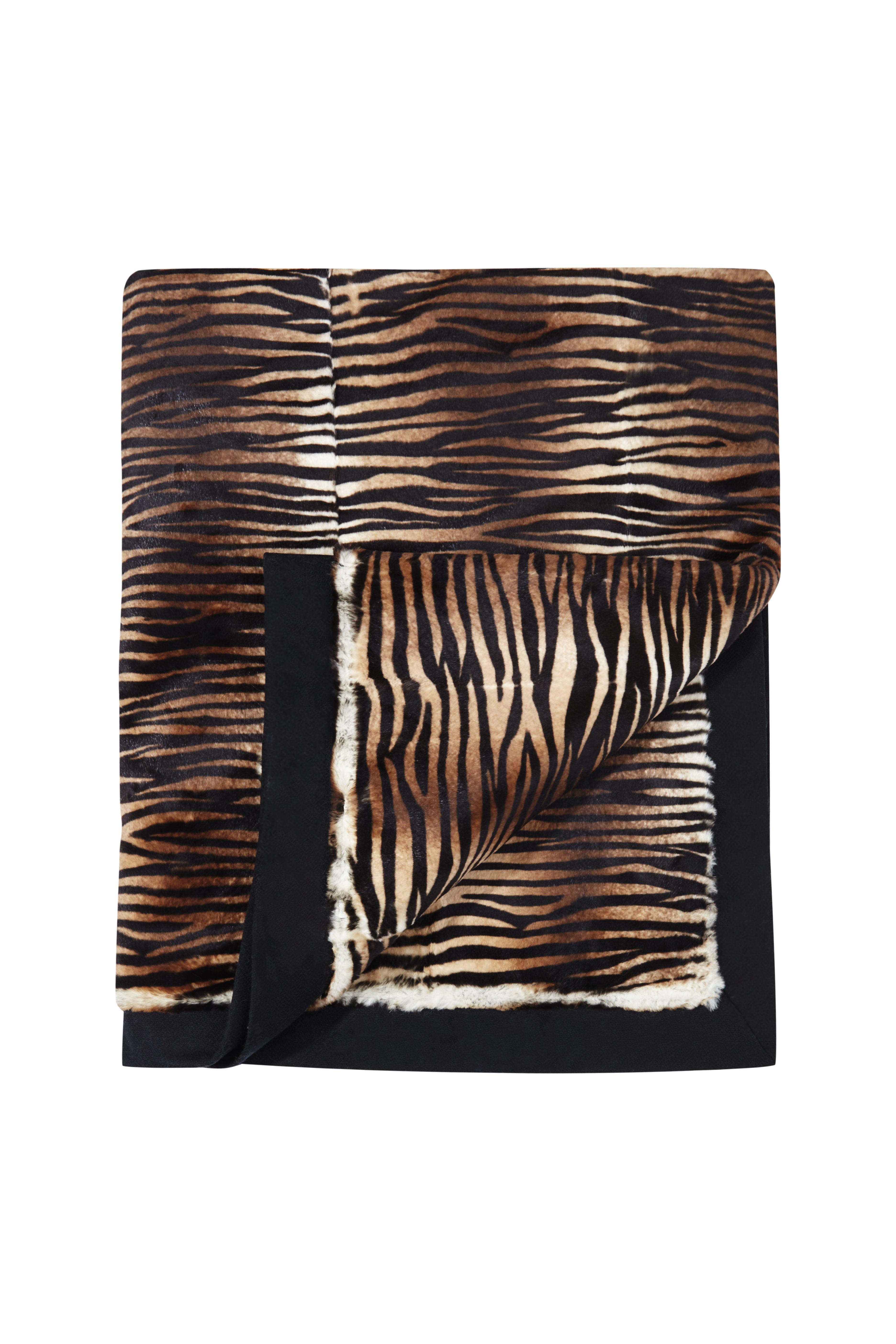 Alfombra animal print animal print carpet colecci n - Alfombras animal print ...