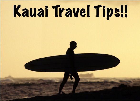Kauai Travel Tips: 16 Things to See and Do on Kauai!  TheFrugalGirls.com #kauai #hawaii #travel