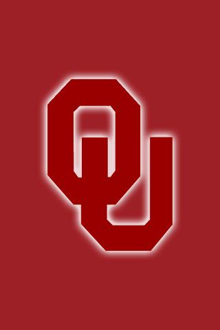 Oklahoma Sooners For Iphone 4 Sooners Oklahoma Sooners Football Oklahoma Sooners
