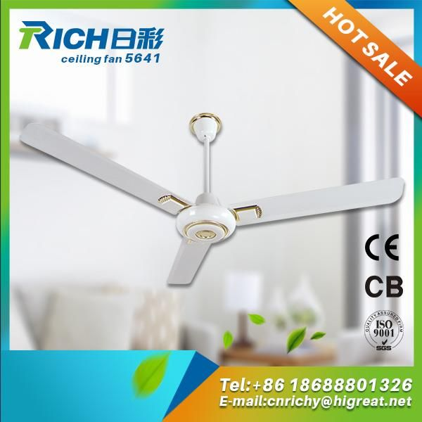 Buy High Quality Best Price 56 Ceiling In China On Alibaba.com