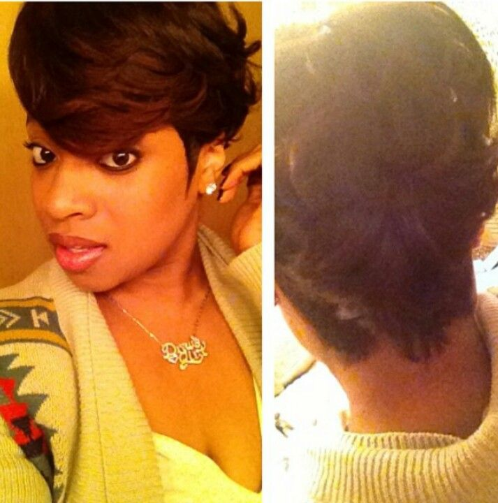 Pin On Hairlicious