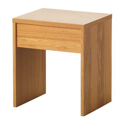 Ransby Stool Ikea