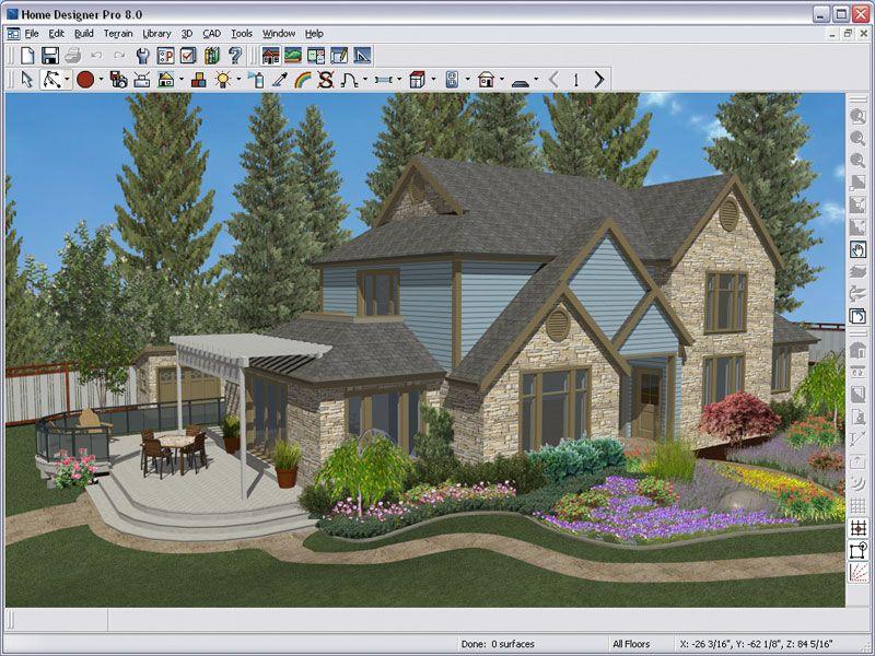 Top 15 Virtual Room Software Tools And Programs Pouted Com Best Home Design Software Home Design Software Home Colour Design