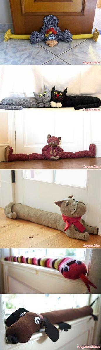 Декоративные подушки | COJINES | Pinterest | Originales, Tela y Patrones