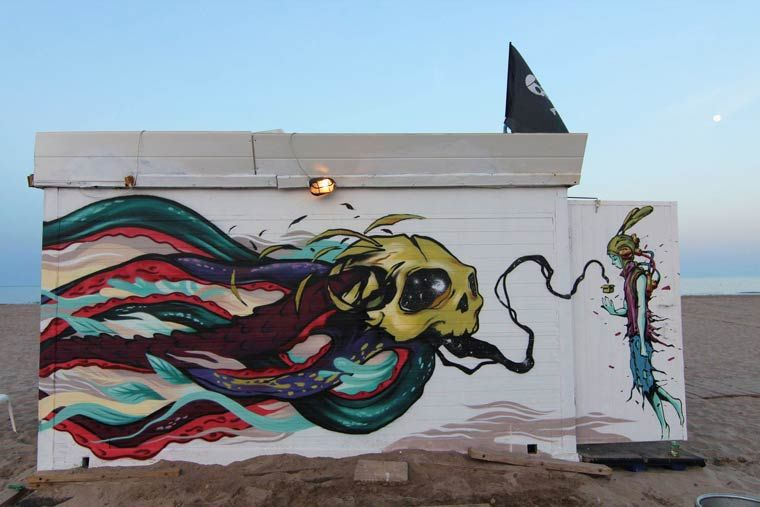 DEIH-street-art-8
