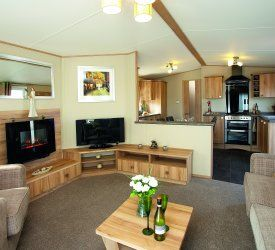 Static Caravans Holiday Homes Uk Holiday Homes For Sale Abi