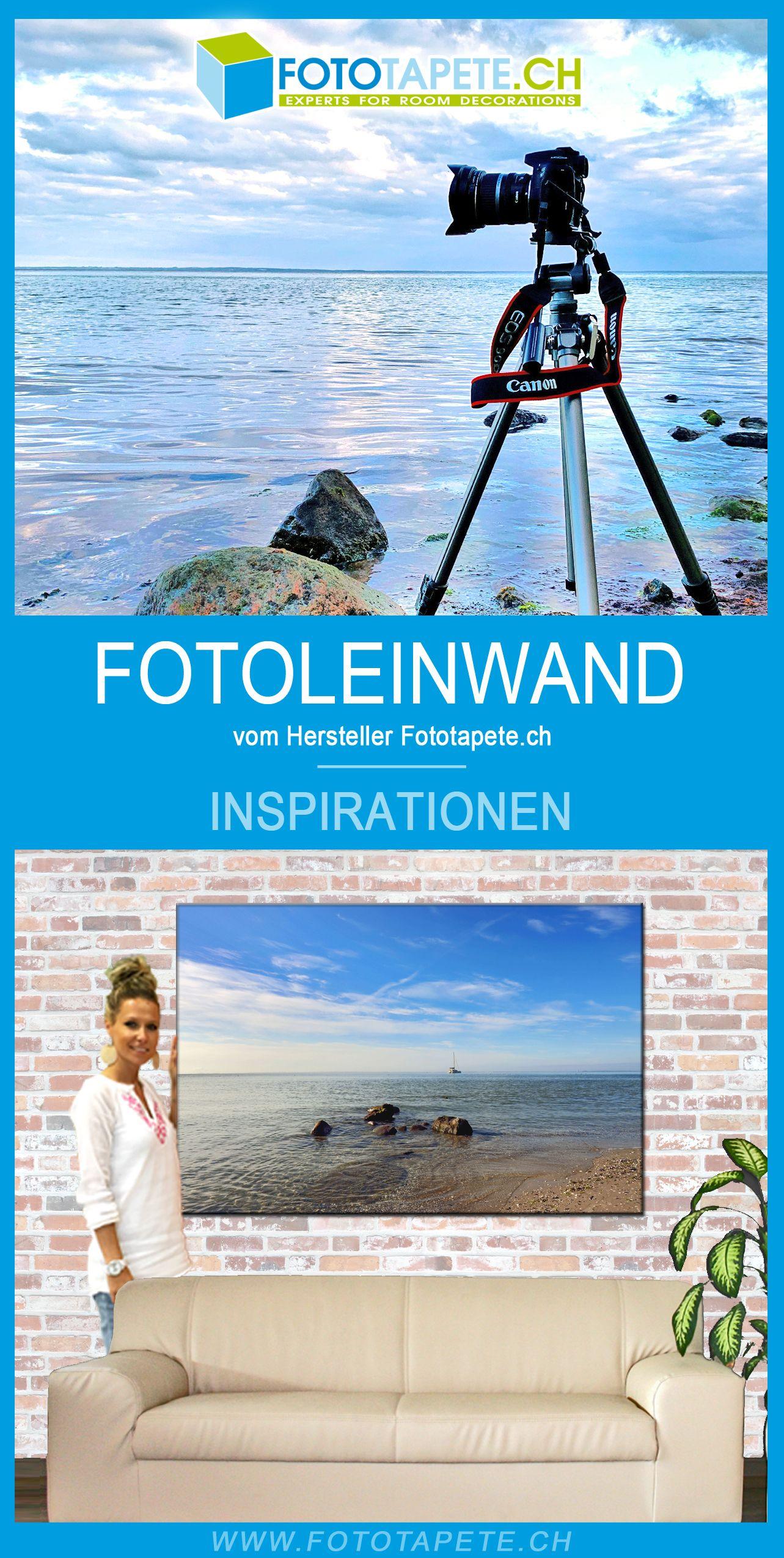 foto auf leinwand gedruckt als wandbild in xxl fotoleinwand drucken hochwertige poster günstig