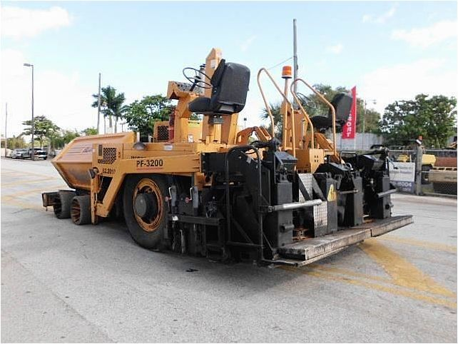 Pin by Rock  Dirt on Featured Equipment Pinterest Heavy - asphalting machine
