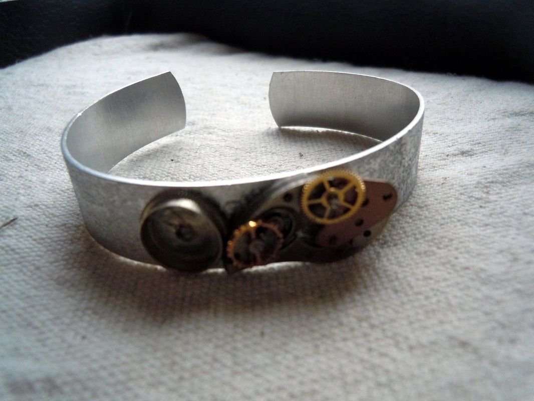 Guitar Pick & Unisex Jewelry - Idontdordinary  Welcomes You......Recycled RePurposed Sustainable Creations
