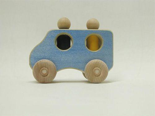 4-etsy-madera-juguetes