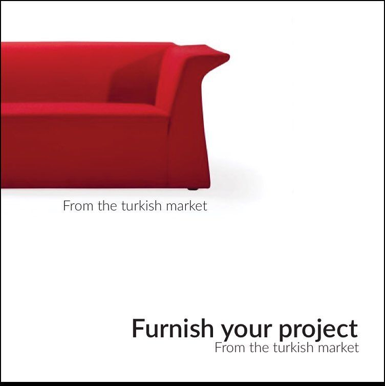 Furinish your project from the turkish market #furniture #architect #interior #designer #architecture #interiordesign  #interiordesigner #trendy by athaasturkey