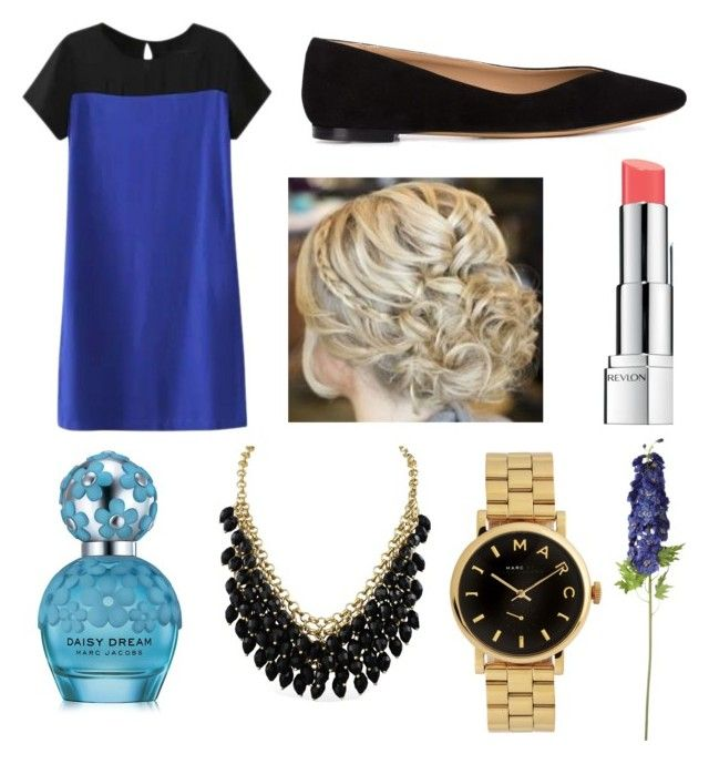 """""""Pretty #112"""" by keelslon ❤ liked on Polyvore"""