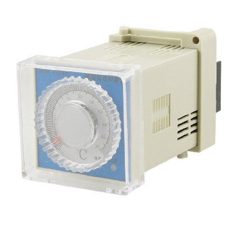 Amico Ac 220v 30c 70c Sensor 2 Channel Humidity Temperature