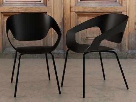 Vad 3d model by Design Connected Design, Home decor, Decor