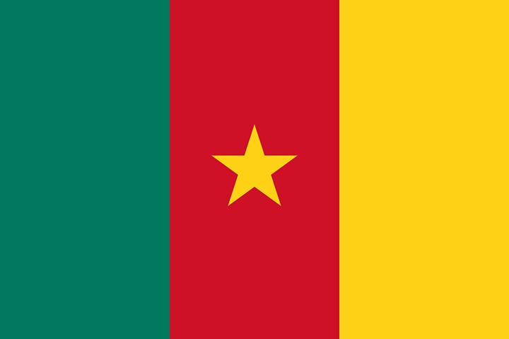 Après une tournée mondial et triomphale  en vue de promouvoir le 888 Lucky Beer  de Washington DC USA  en .  Je suis fier de retracer les pas de mes ancetres Africains de mon pays natal #Haiti  de: #Angola  #Benin  #BurkinaFaso  #Cameroon  #Chad  #Congo #Brazzaville #EquatorialGuinea  #Gabon  #Gambia  #Ghana  #CôtedIvoire  #Liberia  #Mali  #Mozambique  #Namibia  #Niger  #Nigeria  #Senegal  #SouthAfrica  #Togo  #DemocraticRepublicCongo  en vous invitant à déguster ma bière brassée à…